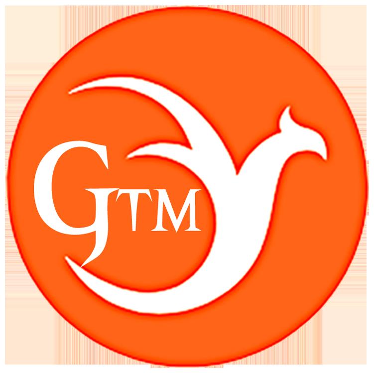 GarudaTechMedia